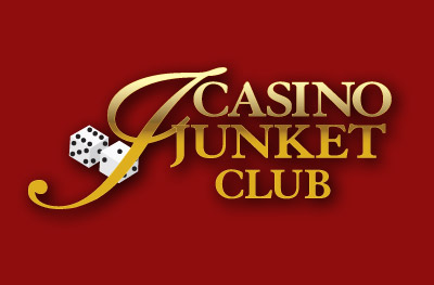 Casino florida junkets south cynthia haines gambling