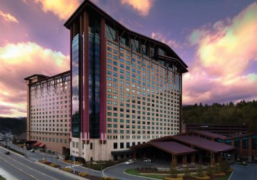 Harrahs casino atlanta ga russian roulette alternative