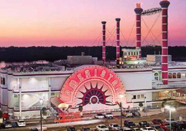The grand casino vicksburg ms casino games to play