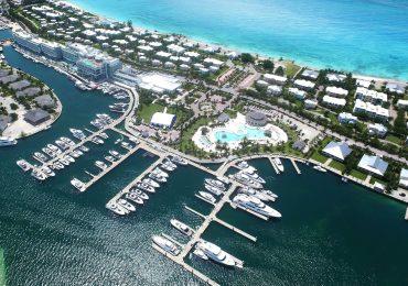 Grand bahama island casino junkets casino boat in lynn ma