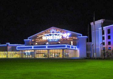 silver star casino reno