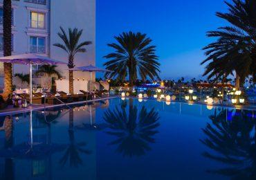 Renaissance aruba resort /u0026 casino games 78 club casino