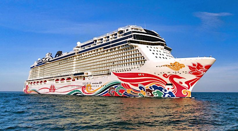Norwegian_Joy